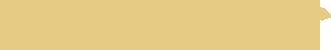 golden shade