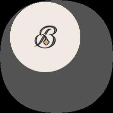 Bharatji Logo