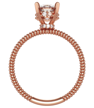 Ring Frontview
