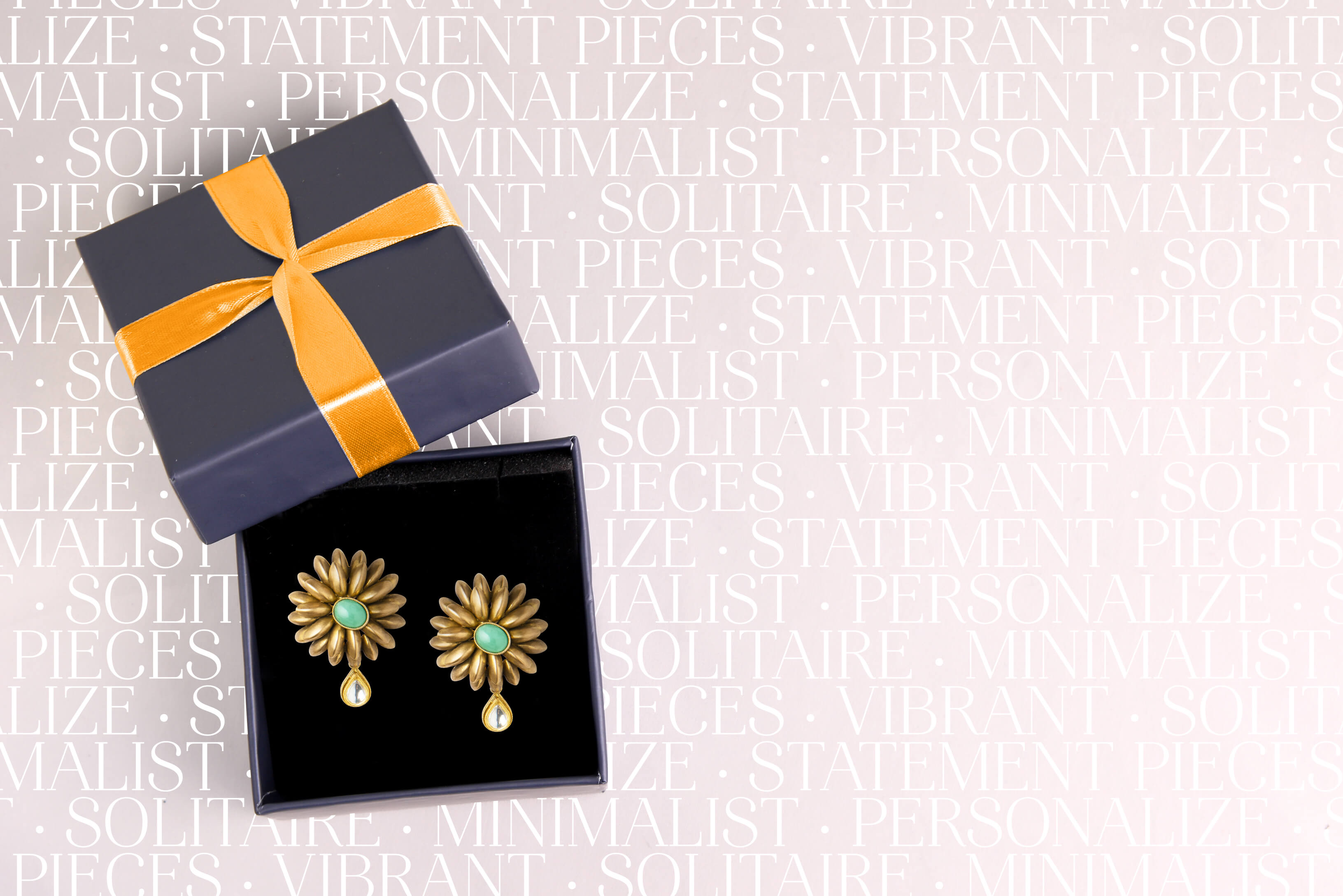 Best Gold Jewellery Gift Ideas for your loved ones