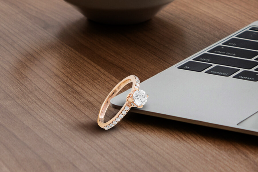 daily wear jewellery for office that make you stand out